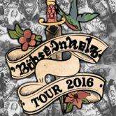 Stagehands gesucht: Böse Onklez Tour 2016