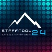 Infomeeting / Vorstellungsgespräch: Staffpool24 – 12. November 2018