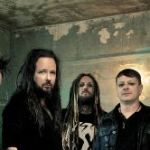 Personal für Korn – Heaven Shal Burn & Hellyeah gesucht