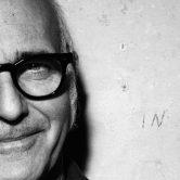 Personal für Ludovico Einaudi gesucht @Samsung Hall