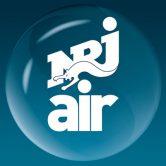 Personal für Energy Air in Bern am 02.09 gesucht