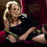Personal für Diana Krall gesucht @Samsung Hall