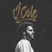 Personal für J.Cole @Samsung Hall gesucht