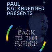 Personal für Paul Kalkbrenner @Halle622 gesucht