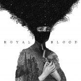 """Personal für Royal Blood @Hall622 gesucht """"Ersatztermin"""""""