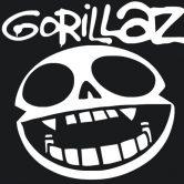 Personal für Gorillaz @Samsung Hall gesucht