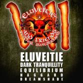 Personal für Festival Eluveitie @Friends gesucht