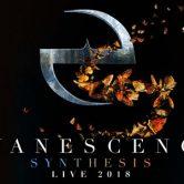 Personal für Evanescence @Samsung Hall gesucht