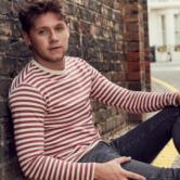 Personal für Niall Horan @Halle622 gesucht