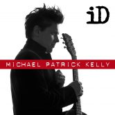 Personal für Michael Patrick Kelly @Samsung Hall gesucht