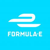Update: Personal für Formula – E Autorennen Stadt ZH gesucht (HAND)